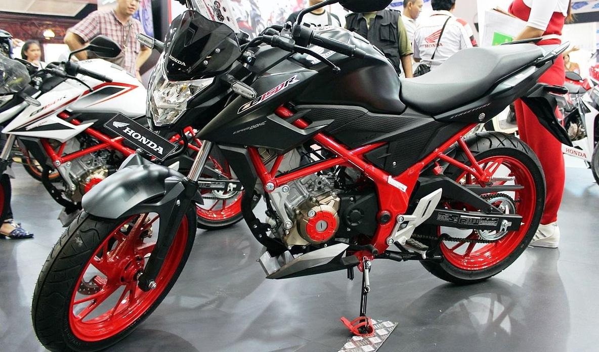 Cara Mengganti Mechanical Seal Honda CB150R yang Rusak dengan Mudah