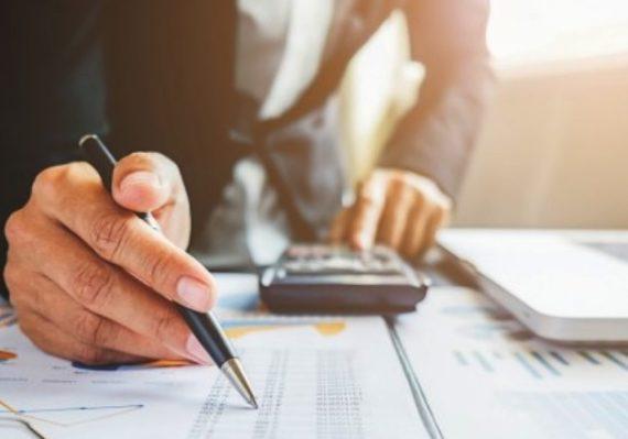 Manfaat Laporan Keuangan bagi Bisnis yang Penting dan Perlu Diketahui