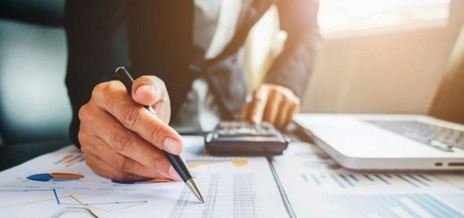 4 Kegunaan Laporan Keuangan bagi Bisnis yang Perlu Diketahui