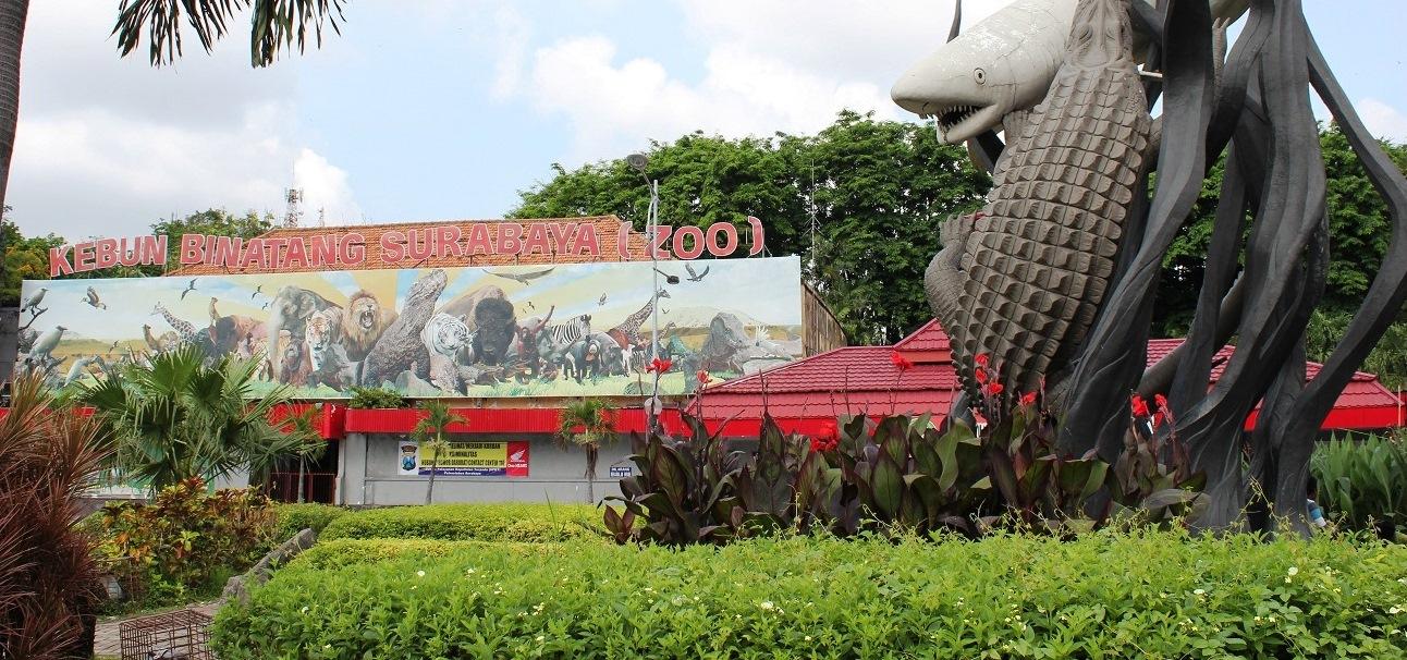 8 Rekomendasi Tujuan Wisata Edukasi di Surabaya yang Wajib Dikunjungi