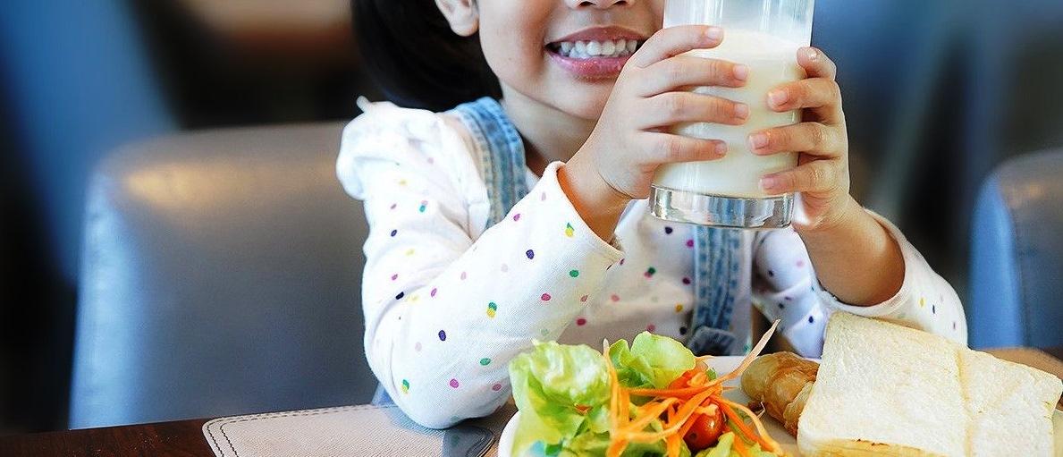 5 Tips Mengajari Anak Gaya Hidup Sehat Sejak Dini, Mudah dan Menyenangkan