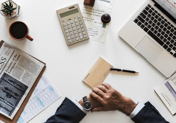 Komponen Penting Perencanaan Bisnis untuk Memulai Usaha yang Perlu Diketahui