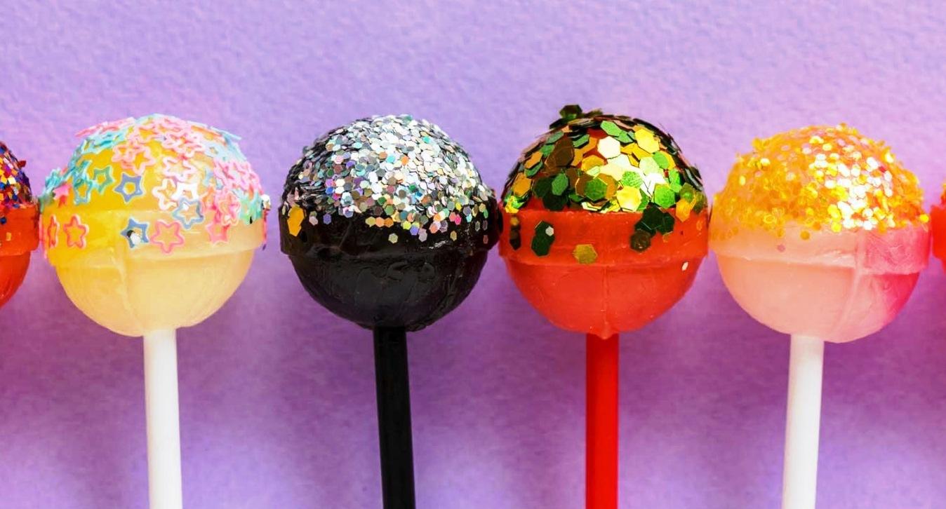6 Tanda & Gejala Kelebihan Gula dalam Tubuh yang Perlu Diwaspadai