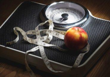 Tips Kebiasaan Sederhana untuk Mencegah Berat Badan Naik