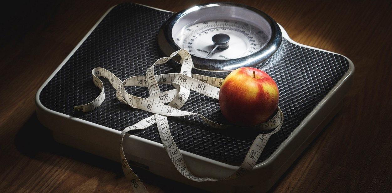 5 Tips Kebiasaan Sederhana untuk Mencegah Berat Badan Naik