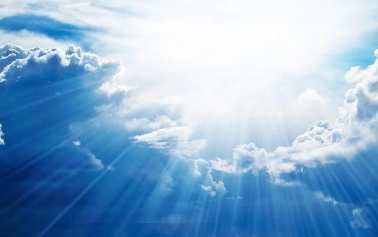 Nama nama Malaikat Berserta Tugasnya yang Bisa Diajarkan Kepada Anak
