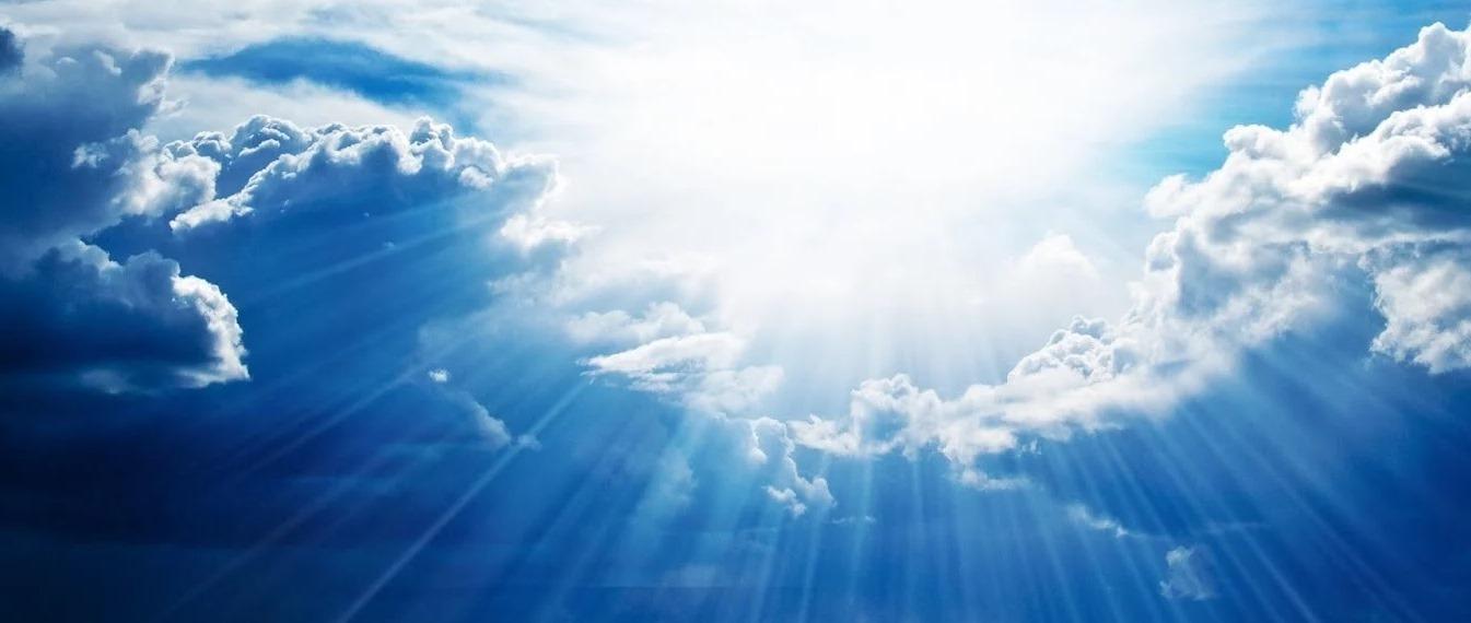 Nama-nama Malaikat Berserta Tugasnya yang Bisa Diajarkan Kepada Anak