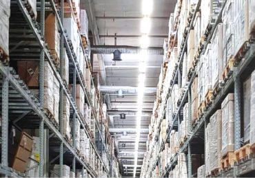 Kelebihan Layanan Sewa Gudang Shipper untuk Mendukung Bisnis Anda