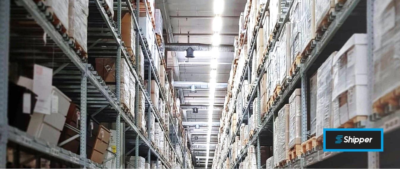 Ketahui 7 Kelebihan Layanan Sewa Gudang Shipper untuk Mendukung Bisnis Anda
